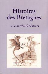 Histoires des Bretagnes  36640_10