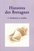 Histoires des Bretagnes  36932_10