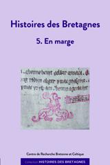 Histoires des Bretagnes  42485_10