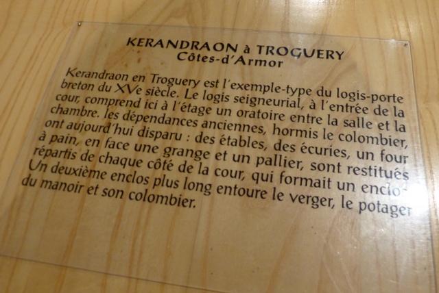 Manoirs bretons 47-p1010
