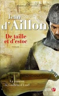 Guilem d'Usuel chevalier troubadour 5-guta10