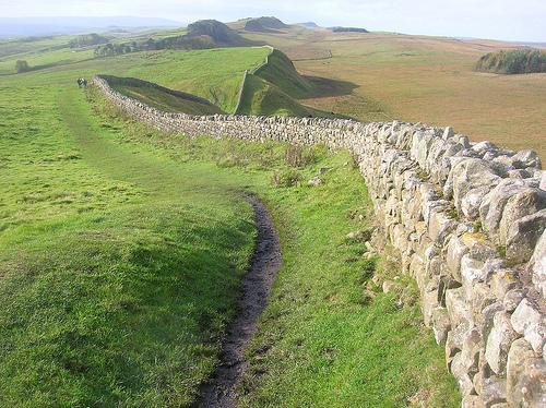 Le mur d'Antonin 51355710