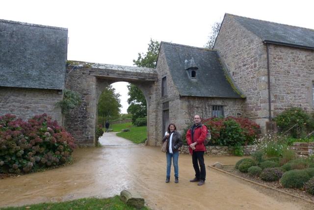 Manoirs bretons 57-p1010