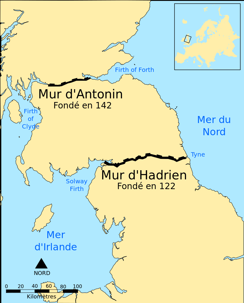 Le mur d'Antonin 800px-10