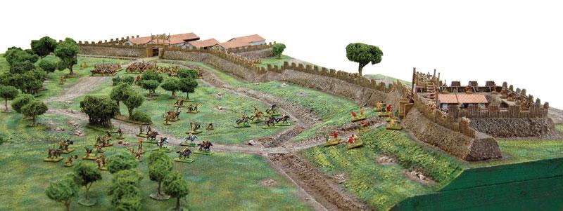 Le mur d'Antonin Antoni10
