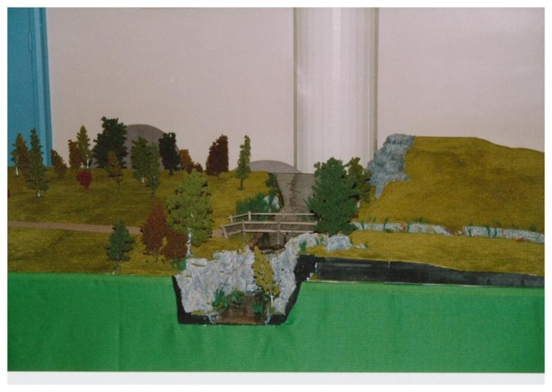 Atelier décors  Doc20110