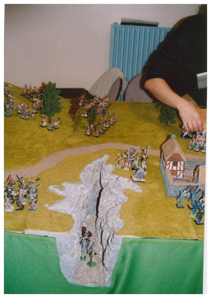 Atelier décors  Doc20111