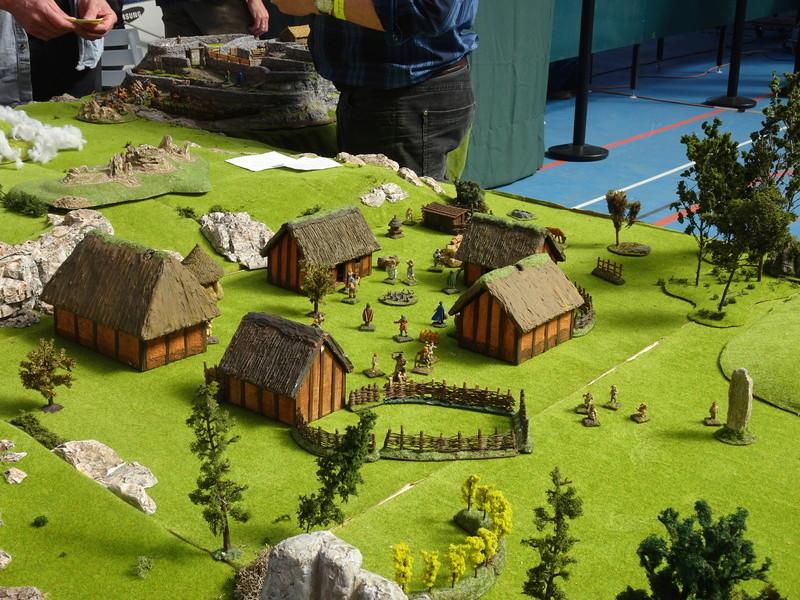Le village entre deux mondes (compte-rendu arthurien) Dsc03416