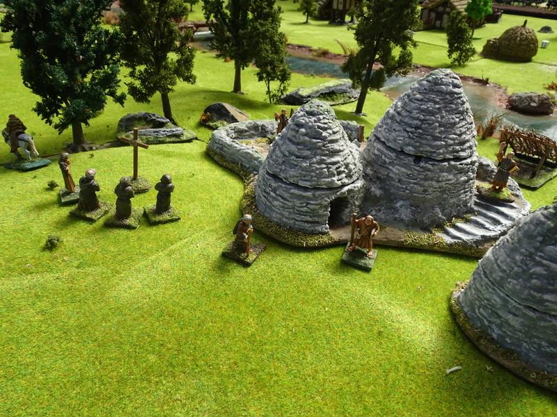 Le village entre deux mondes (compte-rendu arthurien) Dsc03420
