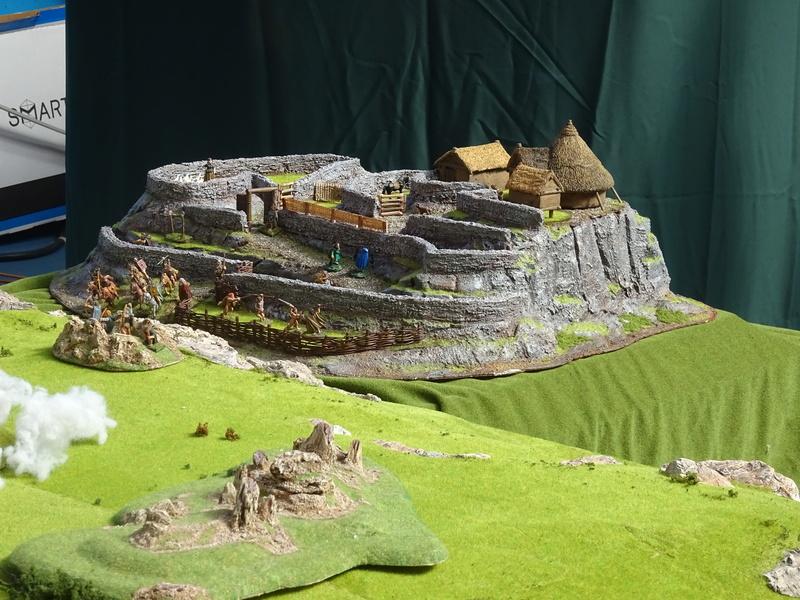 Le village entre deux mondes (compte-rendu arthurien) Dsc03425