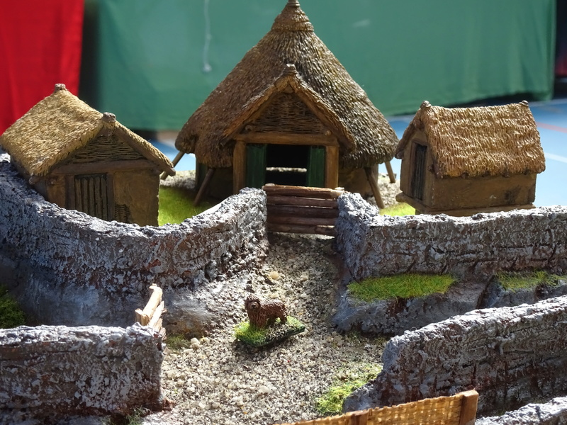 Le village entre deux mondes (compte-rendu arthurien) Dsc03426