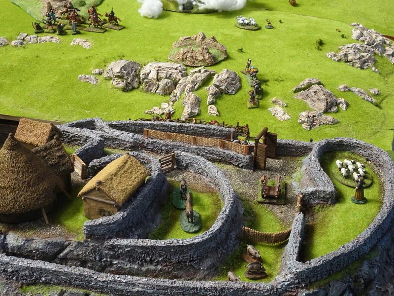 Le village entre deux mondes (compte-rendu arthurien) Dsc03436