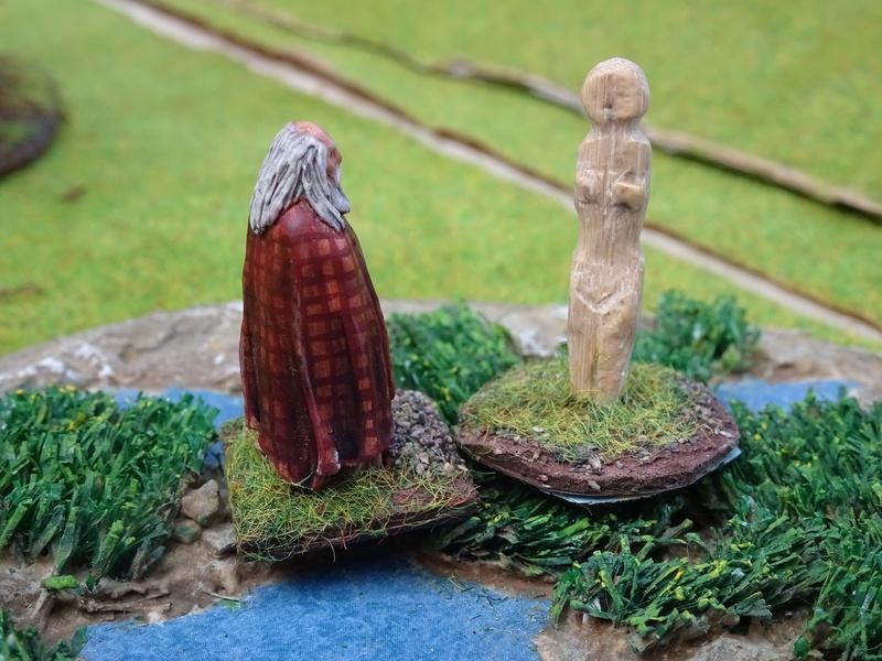 Le village entre deux mondes (compte-rendu arthurien) Dsc03438