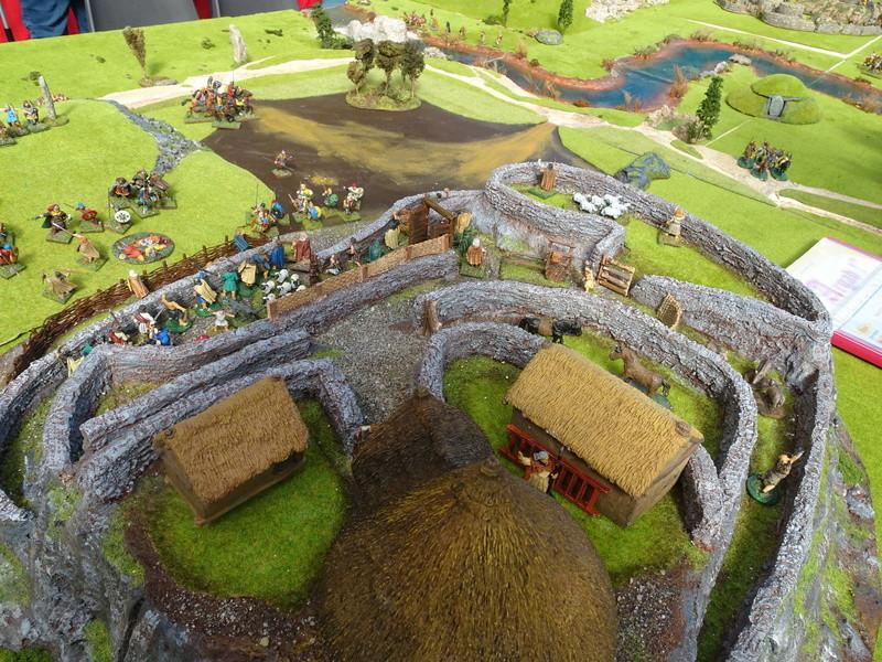 Le village entre deux mondes (compte-rendu arthurien) Dsc03443
