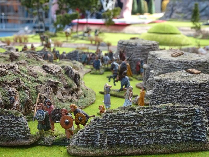 Le village entre deux mondes (compte-rendu arthurien) Dsc03445