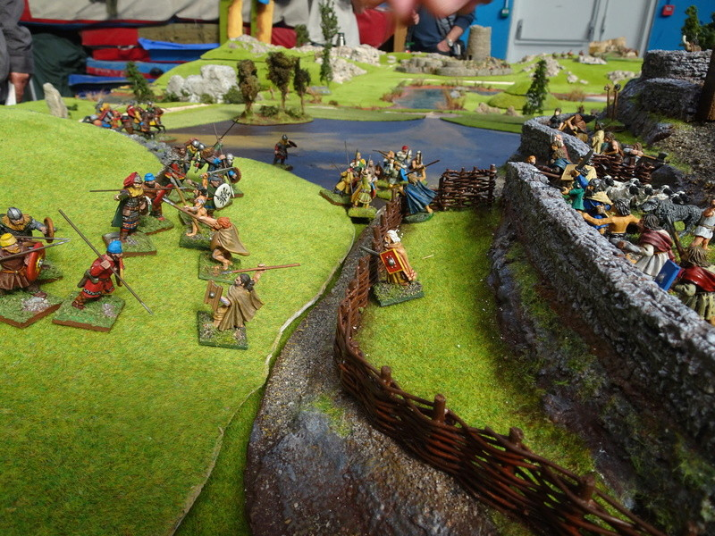 La construction du fort Picte  Dsc03453