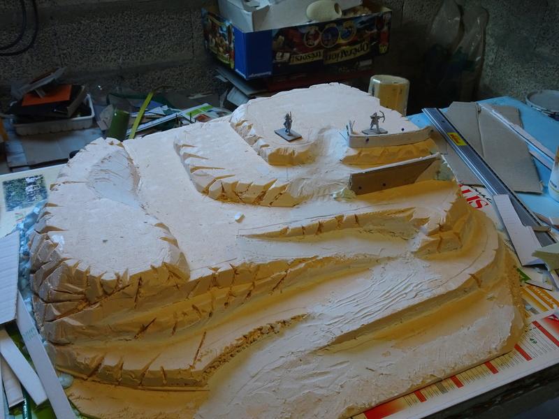 La construction du fort Picte  Fort_p11