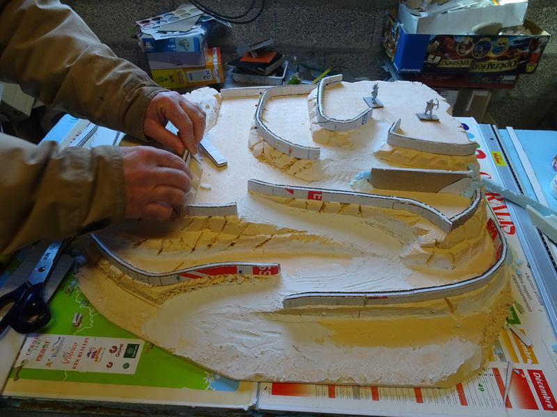 La construction du fort Picte  Fort_p13