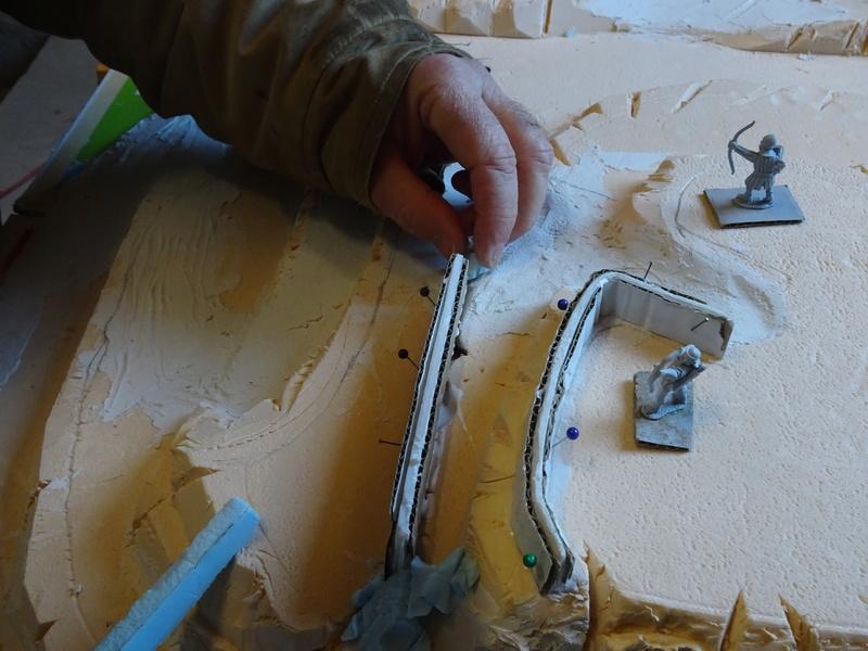 La construction du fort Picte  Fort_p14