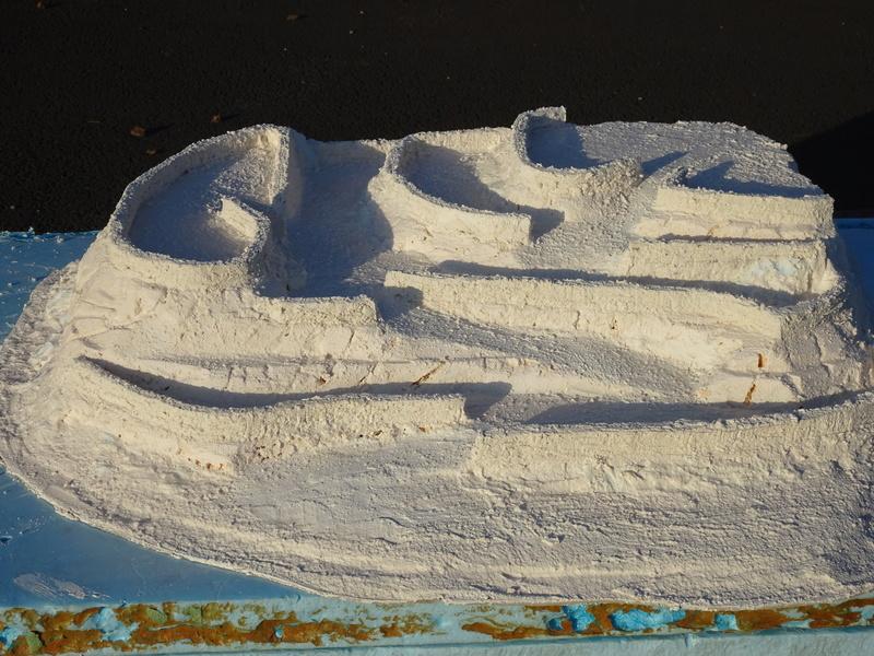 La construction du fort Picte  Fort_p20