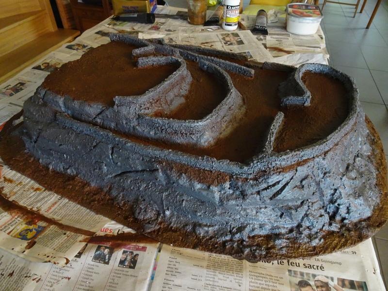 La construction du fort Picte  Fort_p23