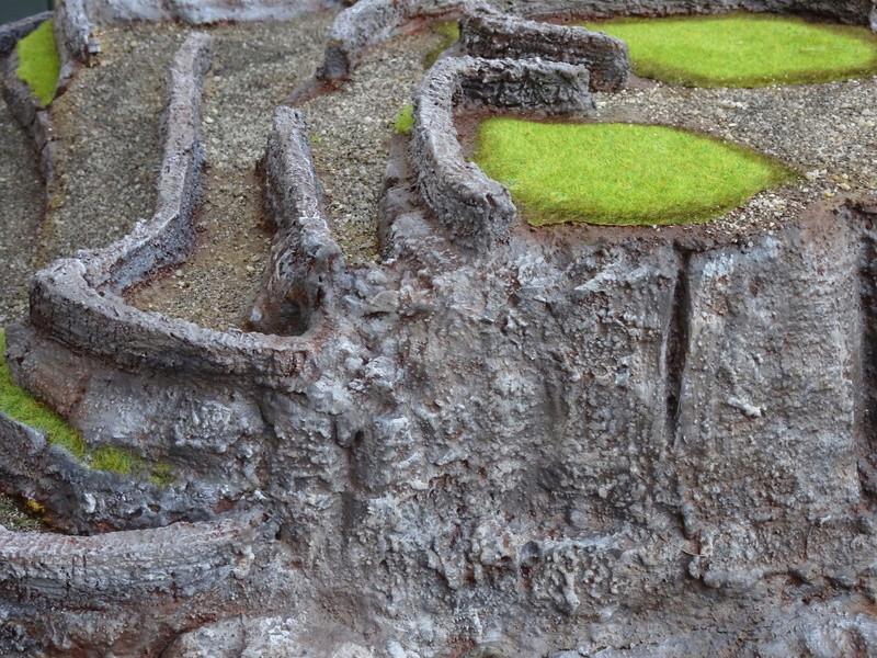 La construction du fort Picte  Fort_p25