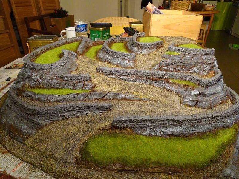 La construction du fort Picte  Fort_p27