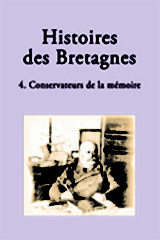 Histoires des Bretagnes  Histor10