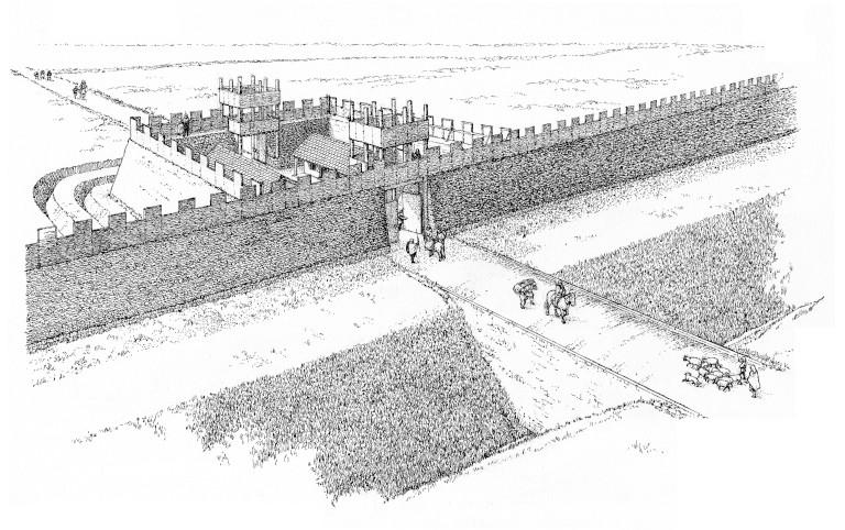 Le mur d'Antonin Hsimag10