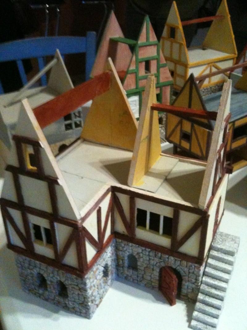 Naissance d'une ville médiévale Img_0616