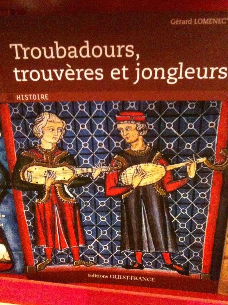 Troubadours, trouvères et jongleurs Img_0622