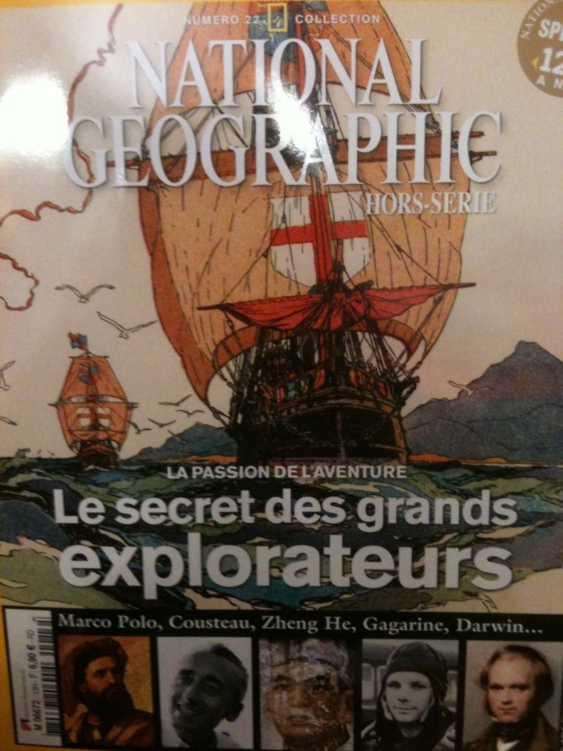 Le secret des grands explorateurs Img_0623