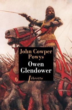 Owen Glendower Owen_g10