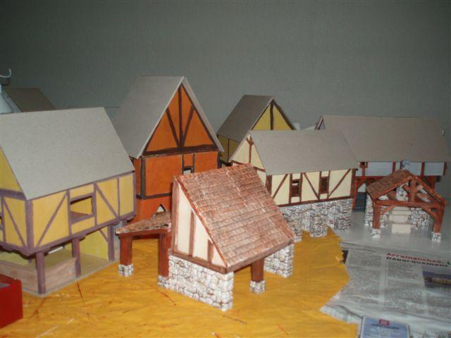 Naissance d'une ville médiévale P1010410