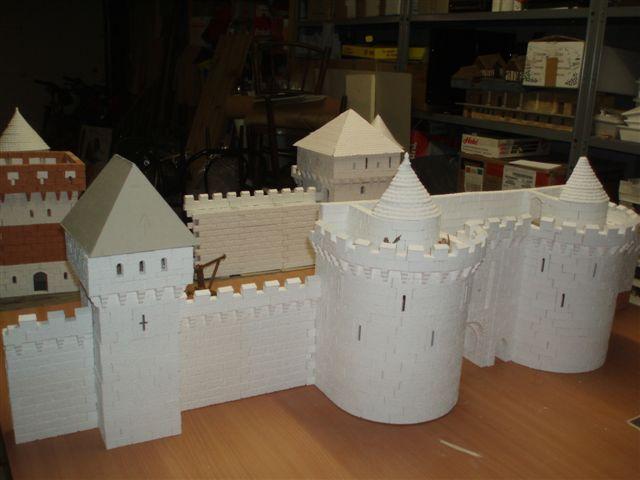 Naissance d'une ville médiévale P1010412