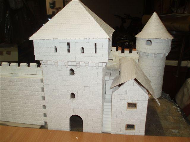 Naissance d'une ville médiévale P1010413