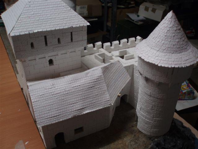 Naissance d'une ville médiévale P1010414