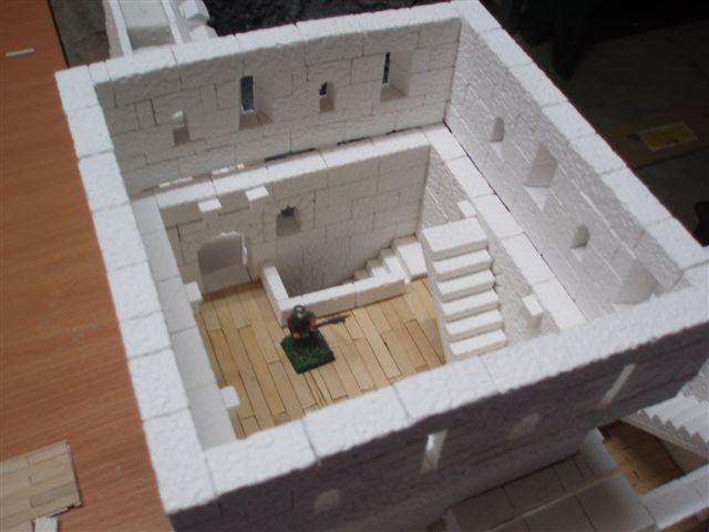 Naissance d'une ville médiévale P1010416