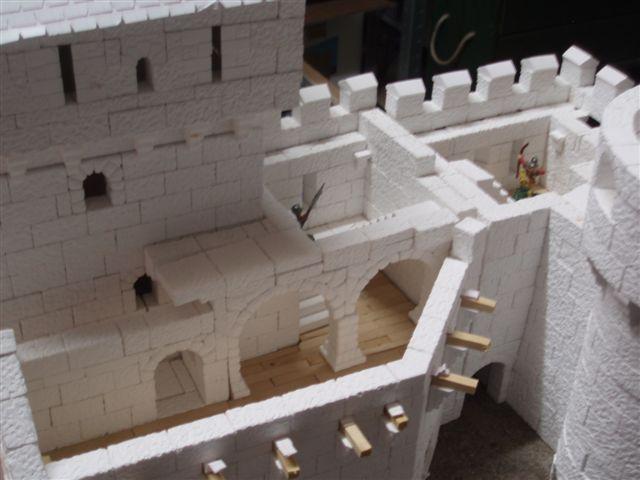 Naissance d'une ville médiévale P1010418