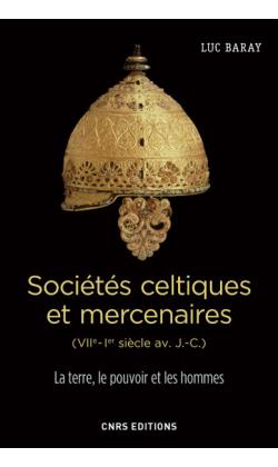Sociétés celtiques et mercenaires Societ10