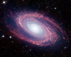 """""""El Microcosmos en el Macrocosmos"""" ( Última Conferencia del Comandante extragaláctico MAIRADÍ ) 20121010"""