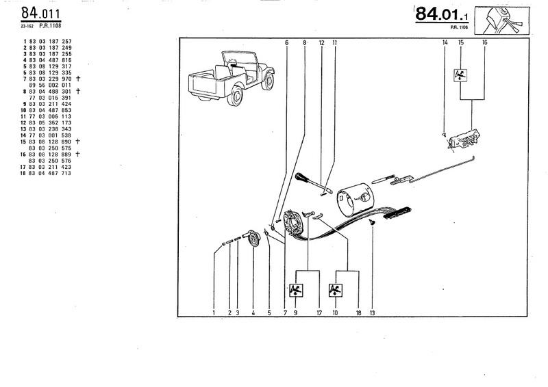 jeep cj 4.2 l - Page 2 Image11