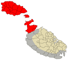 Ilha de Malta (Camarilla) - Página 6 Mapama10