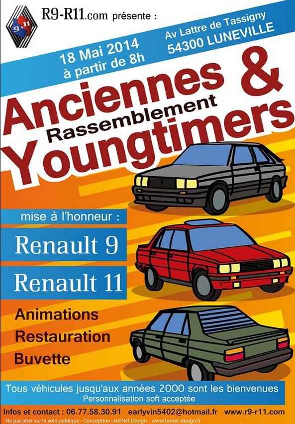 [54][18 Mai 2014]  Rasso R9 & R11 sur Lunéville  2014-190