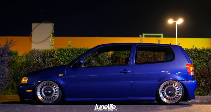 Polo 6n by bbs man !! - Page 8 12624910