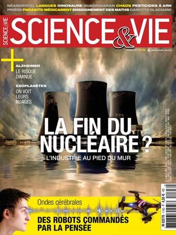 Nucléaire en France, des news ... - Page 4 57049810