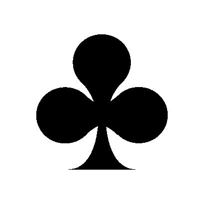 Gard : vol d'une malette contenant un matériel radioactif  As-tre10