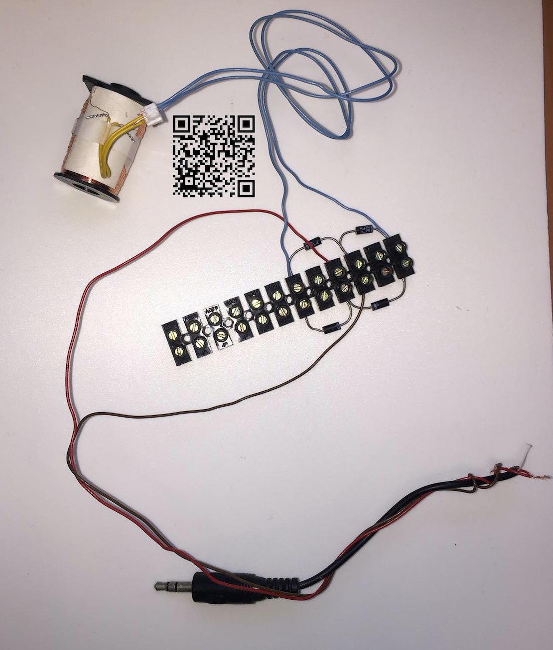 Circuits Nomades Captur14