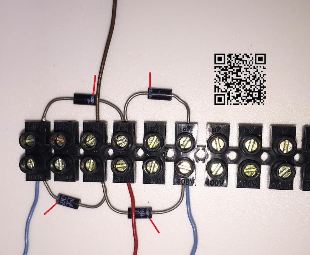 Circuits Nomades Captur16