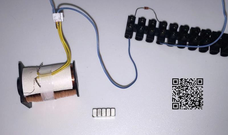 Circuits Nomades Captur17